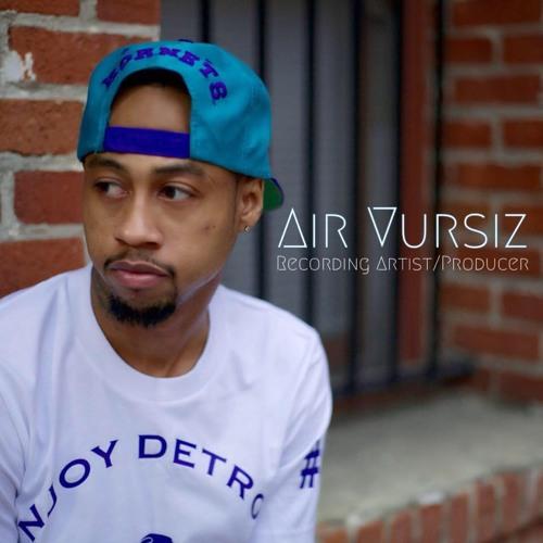 AiR Vursiz's avatar