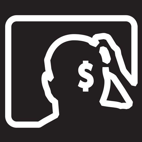 False Profit, Inc.'s avatar