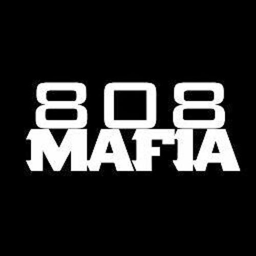 Sizzle808MAFIA's avatar