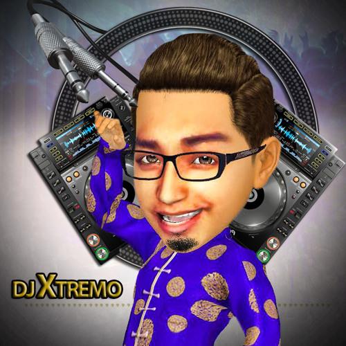 Djxtremo34's avatar