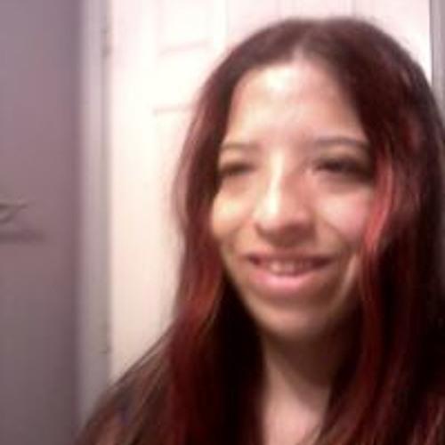 Sarah M Bergara's avatar