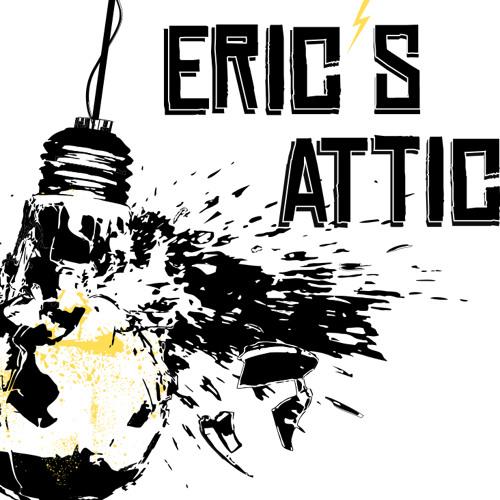 erics_attic's avatar