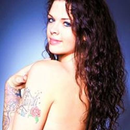 Naomi Scheurwater's avatar