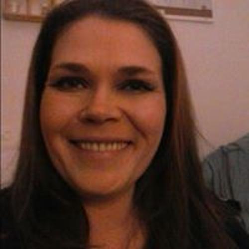 Christine Rasnick's avatar