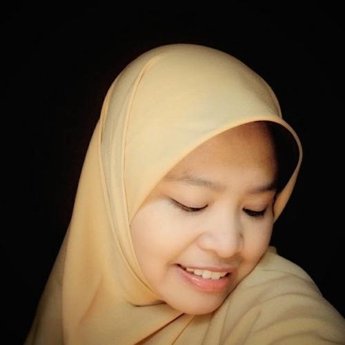 Annisa Reswara's avatar