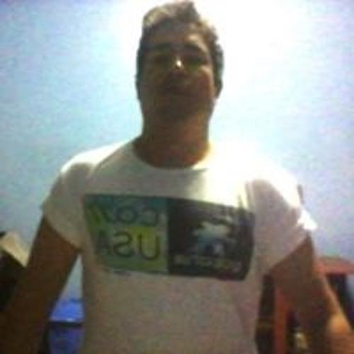 Luis Alonso Mostajo's avatar