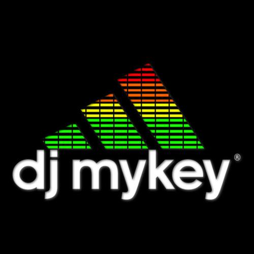 Dj Mykey's avatar