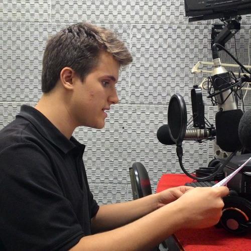 Lucas Weber 1's avatar