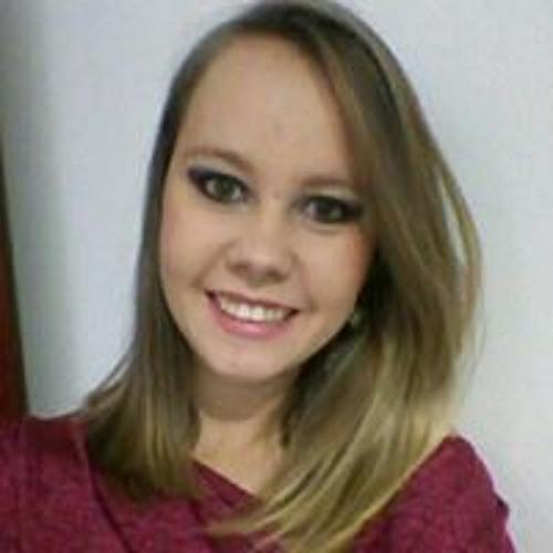 Elisane Kralik's avatar