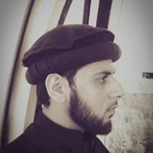 Muhammad Sarmad Arshad's avatar