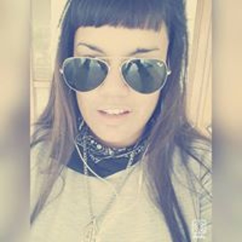 Marina Panero's avatar