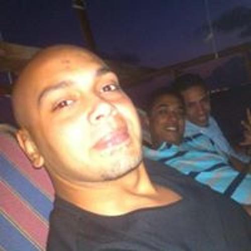 Salah Eldin's avatar
