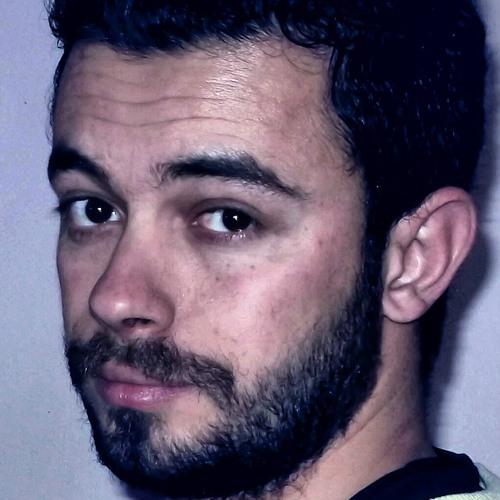 mohamed zaghloul's avatar