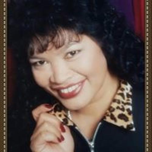 Gloria Kohler's avatar