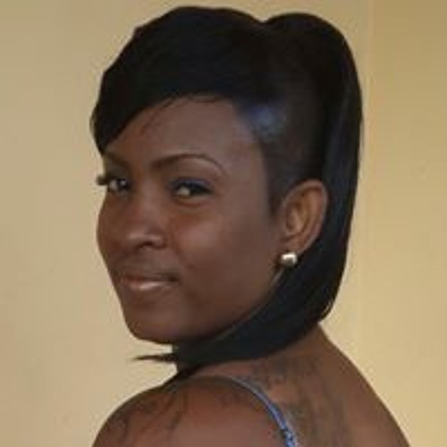 Janelle Hunte's avatar
