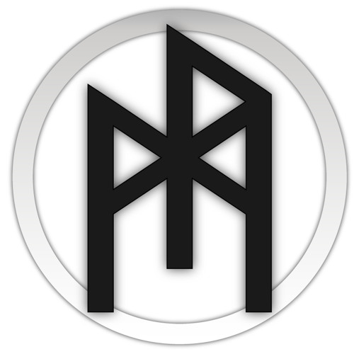 Malcolm Robinson's avatar