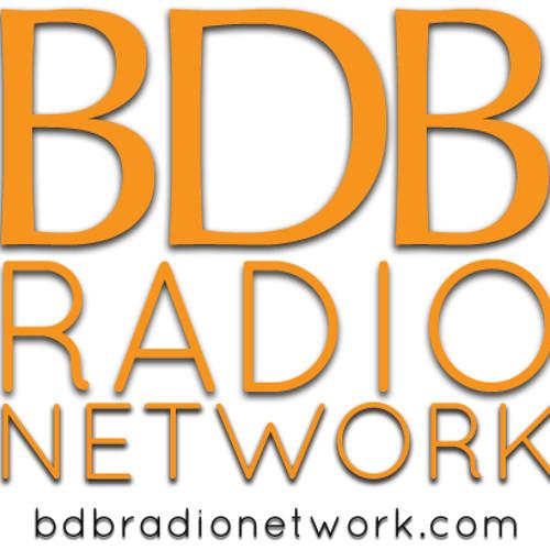 BDB Radio Network's avatar