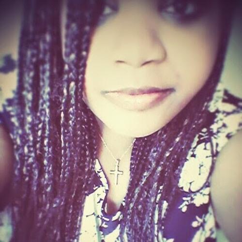 Anna-Bxx's avatar