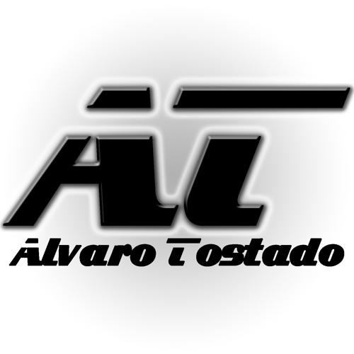 Alvaro Tostado's avatar