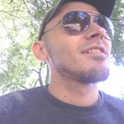 Zachary Hovey's avatar