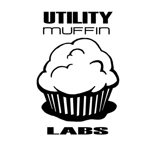 Utility Muffin Labs's avatar