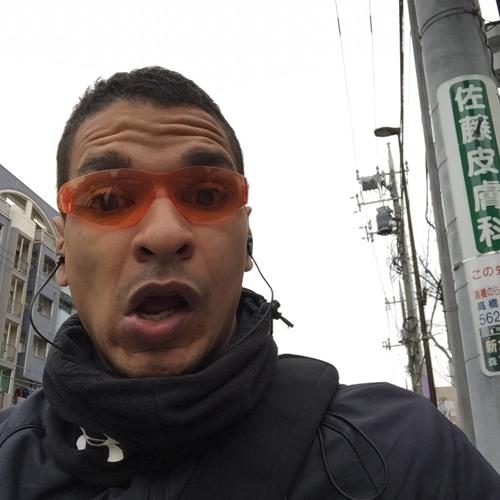 OtisPasquale's avatar