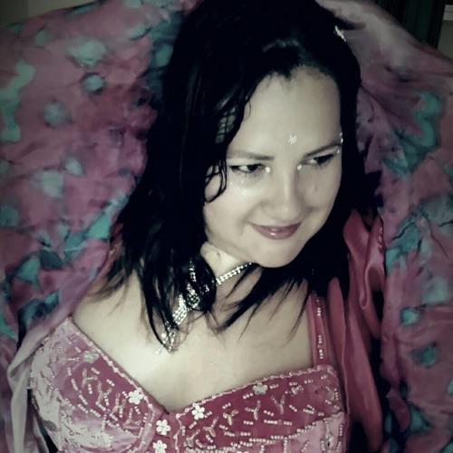 marionnar's avatar