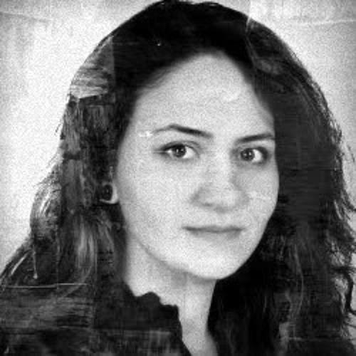 Ayça Elmas's avatar