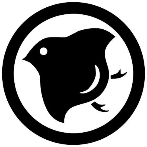 EDM-RePost's avatar