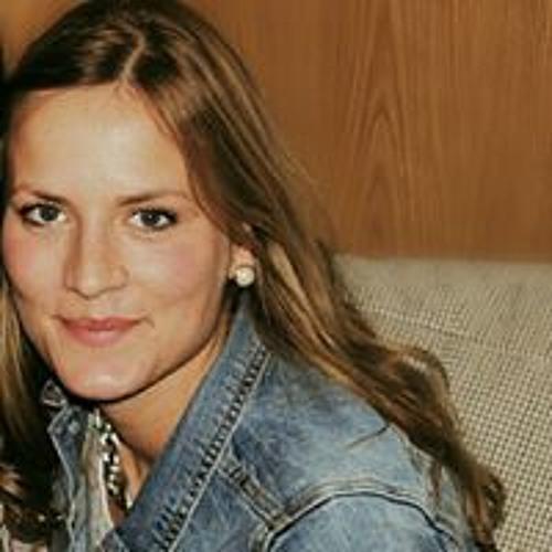 Cindy Dehn's avatar