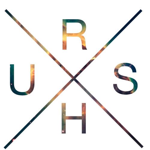 Shea Rush's avatar