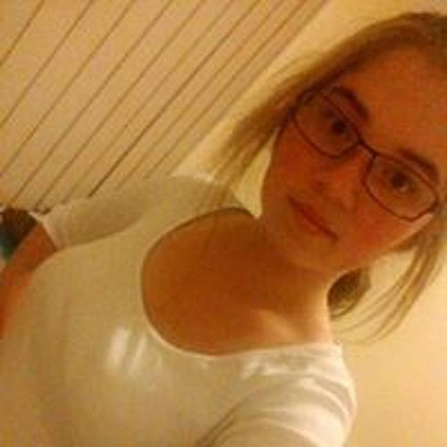 Gemma Christine Mcsweeney's avatar