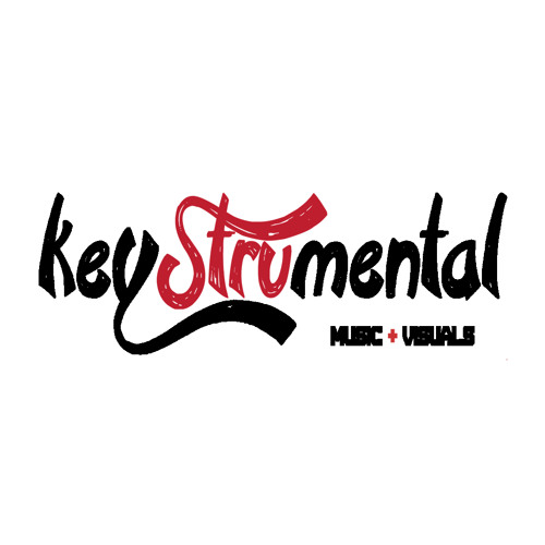 Keystrumental's avatar