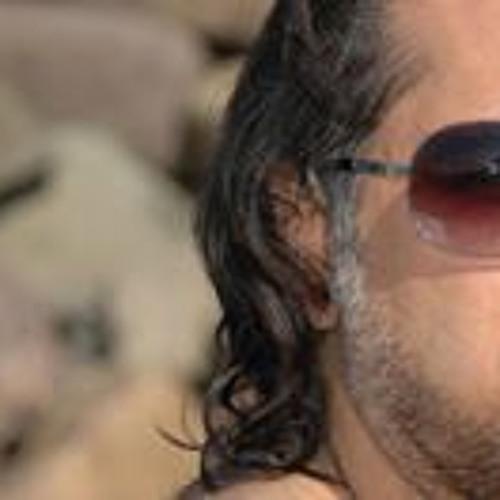 Hamid Kavyani's avatar