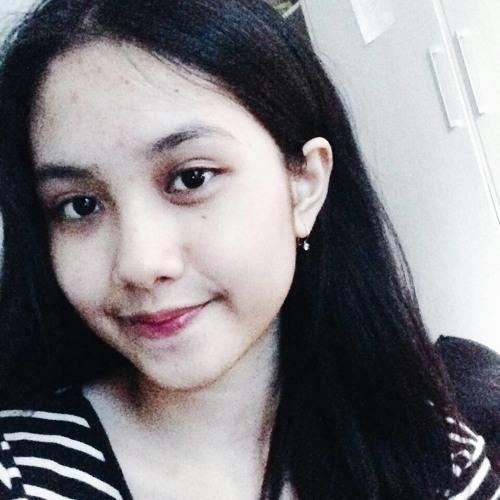 almakirana's avatar