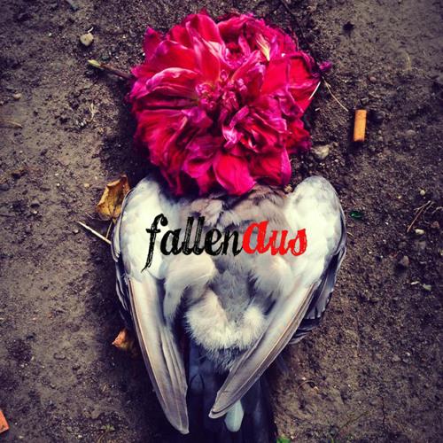 fallenaus's avatar