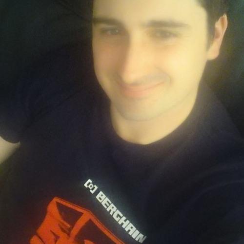 mstaples's avatar