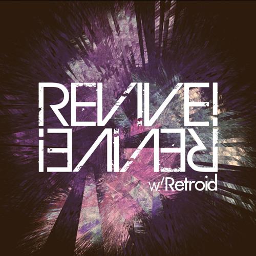 Revive!'s avatar