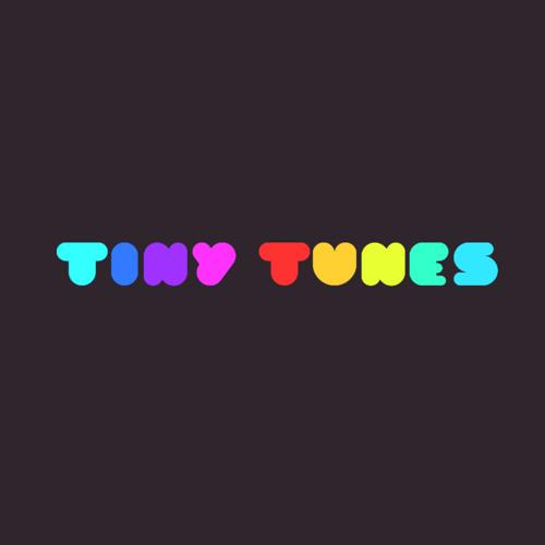 Tiny Tunes's avatar