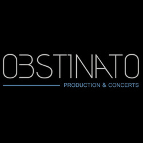 Obstinato's avatar