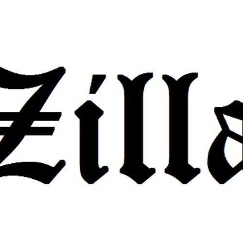 -=Session-Zilla=-'s avatar