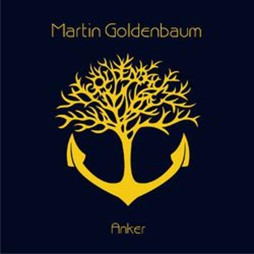 martingoldenbaum's avatar
