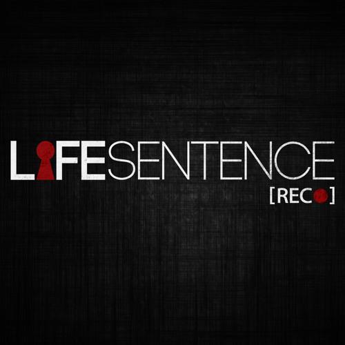 Life Sentence Rec's avatar
