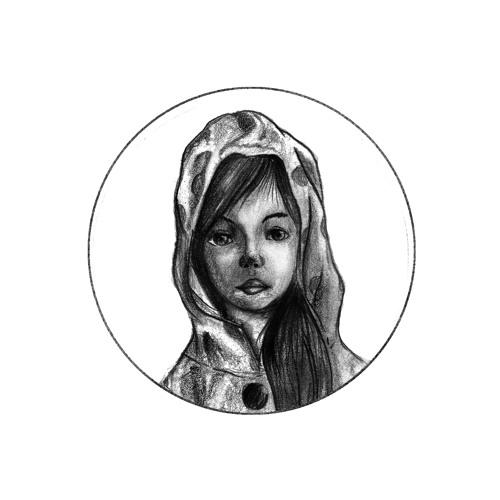 tirta romero's avatar