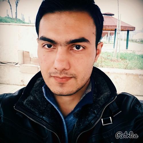 Hakan Ceran's avatar