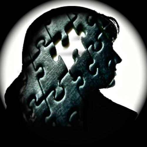 Jigsaw Mindset Episode 1 - Sex Siopa