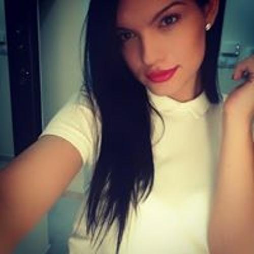 Zornitsa Karidkova's avatar