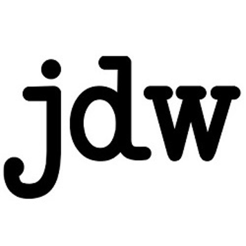 James D. Ward's avatar