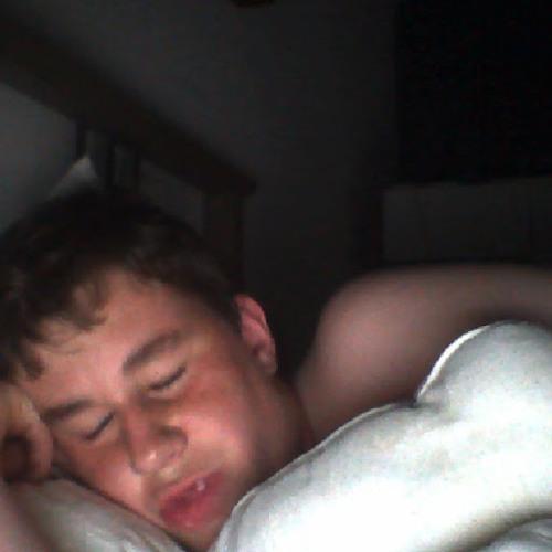 Finlay Clark's avatar