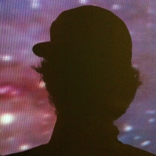 Hamit Darvish's avatar